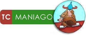 TC Maniago